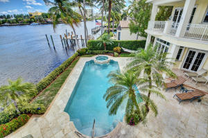 219  Palm Trail , Delray Beach FL 33483 is listed for sale as MLS Listing RX-10511760 photo #48