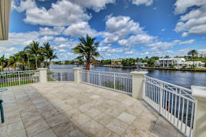 219  Palm Trail , Delray Beach FL 33483 is listed for sale as MLS Listing RX-10511760 photo #49