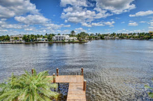 219  Palm Trail , Delray Beach FL 33483 is listed for sale as MLS Listing RX-10511760 photo #50