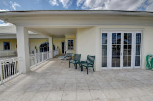 219  Palm Trail , Delray Beach FL 33483 is listed for sale as MLS Listing RX-10511760 photo #51