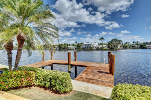 219  Palm Trail , Delray Beach FL 33483 is listed for sale as MLS Listing RX-10511760 photo #52
