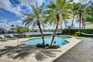 219  Palm Trail , Delray Beach FL 33483 is listed for sale as MLS Listing RX-10511760 photo #53