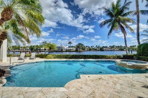 219  Palm Trail , Delray Beach FL 33483 is listed for sale as MLS Listing RX-10511760 photo #54