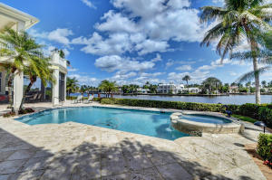 219  Palm Trail , Delray Beach FL 33483 is listed for sale as MLS Listing RX-10511760 photo #55
