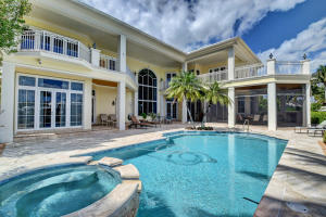 219  Palm Trail , Delray Beach FL 33483 is listed for sale as MLS Listing RX-10511760 photo #56