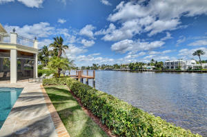219  Palm Trail , Delray Beach FL 33483 is listed for sale as MLS Listing RX-10511760 photo #57