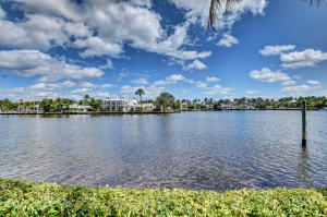 219  Palm Trail , Delray Beach FL 33483 is listed for sale as MLS Listing RX-10511760 photo #58