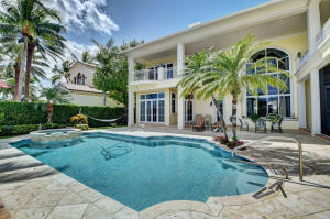 219  Palm Trail , Delray Beach FL 33483 is listed for sale as MLS Listing RX-10511760 photo #59