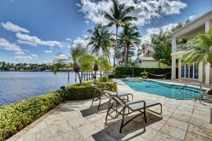 219  Palm Trail , Delray Beach FL 33483 is listed for sale as MLS Listing RX-10511760 photo #60