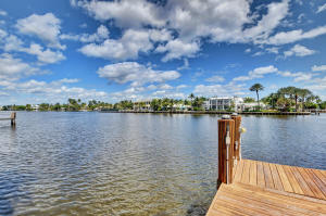 219  Palm Trail , Delray Beach FL 33483 is listed for sale as MLS Listing RX-10511760 photo #61