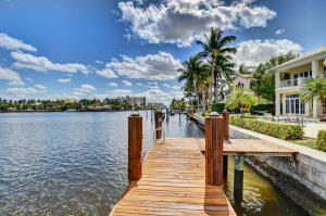 219  Palm Trail , Delray Beach FL 33483 is listed for sale as MLS Listing RX-10511760 photo #62