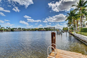 219  Palm Trail , Delray Beach FL 33483 is listed for sale as MLS Listing RX-10511760 photo #63
