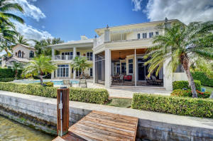 219  Palm Trail , Delray Beach FL 33483 is listed for sale as MLS Listing RX-10511760 photo #64