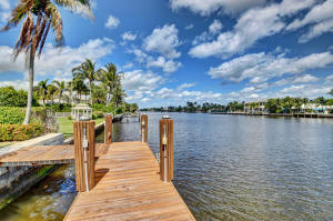 219  Palm Trail , Delray Beach FL 33483 is listed for sale as MLS Listing RX-10511760 photo #65