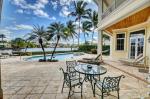 219  Palm Trail , Delray Beach FL 33483 is listed for sale as MLS Listing RX-10511760 photo #67