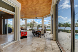 219  Palm Trail , Delray Beach FL 33483 is listed for sale as MLS Listing RX-10511760 photo #68