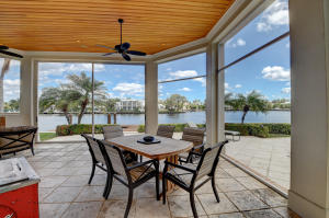 219  Palm Trail , Delray Beach FL 33483 is listed for sale as MLS Listing RX-10511760 photo #69