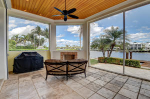 219  Palm Trail , Delray Beach FL 33483 is listed for sale as MLS Listing RX-10511760 photo #70