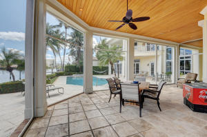 219  Palm Trail , Delray Beach FL 33483 is listed for sale as MLS Listing RX-10511760 photo #71