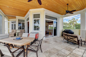 219  Palm Trail , Delray Beach FL 33483 is listed for sale as MLS Listing RX-10511760 photo #72