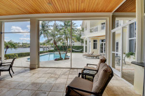 219  Palm Trail , Delray Beach FL 33483 is listed for sale as MLS Listing RX-10511760 photo #73