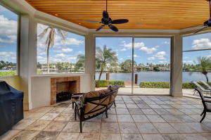 219  Palm Trail , Delray Beach FL 33483 is listed for sale as MLS Listing RX-10511760 photo #74