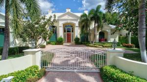 219  Palm Trail , Delray Beach FL 33483 is listed for sale as MLS Listing RX-10511760 photo #75
