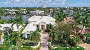219  Palm Trail , Delray Beach FL 33483 is listed for sale as MLS Listing RX-10511760 photo #76