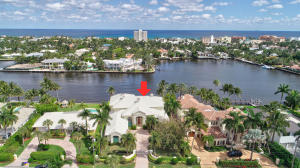 219  Palm Trail , Delray Beach FL 33483 is listed for sale as MLS Listing RX-10511760 photo #77