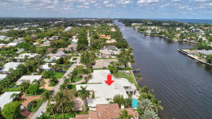 219  Palm Trail , Delray Beach FL 33483 is listed for sale as MLS Listing RX-10511760 photo #78