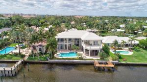 219  Palm Trail , Delray Beach FL 33483 is listed for sale as MLS Listing RX-10511760 photo #79