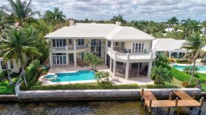 219  Palm Trail , Delray Beach FL 33483 is listed for sale as MLS Listing RX-10511760 photo #80