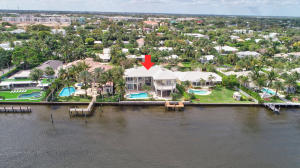 219  Palm Trail , Delray Beach FL 33483 is listed for sale as MLS Listing RX-10511760 photo #81