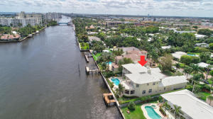 219  Palm Trail , Delray Beach FL 33483 is listed for sale as MLS Listing RX-10511760 photo #82