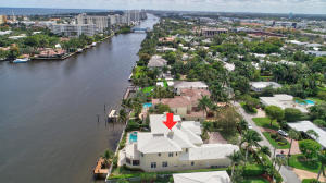 219  Palm Trail , Delray Beach FL 33483 is listed for sale as MLS Listing RX-10511760 photo #83