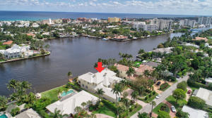 219  Palm Trail , Delray Beach FL 33483 is listed for sale as MLS Listing RX-10511760 photo #84