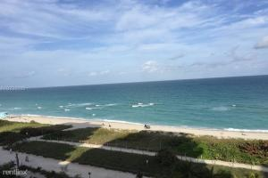 The Waverly At Surfside Bch Condo