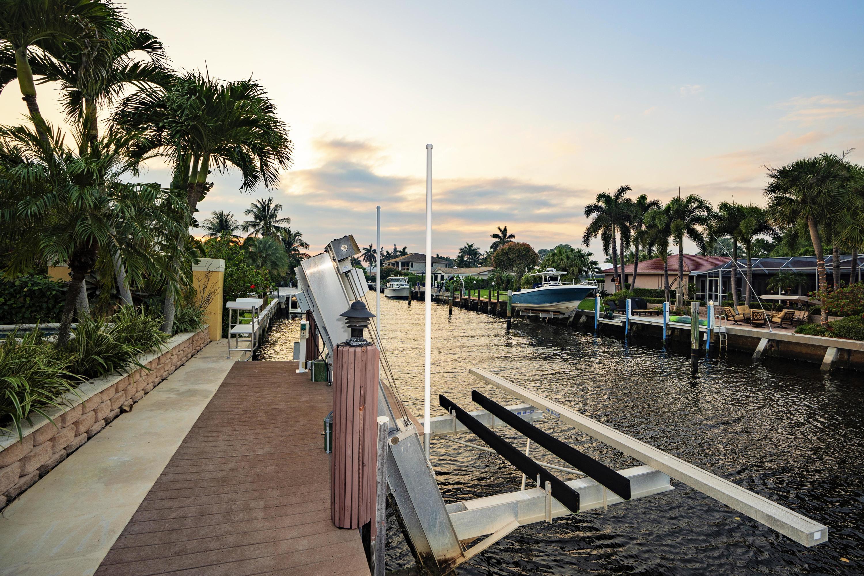 955 E Eve Street Delray Beach, FL 33483 photo 7