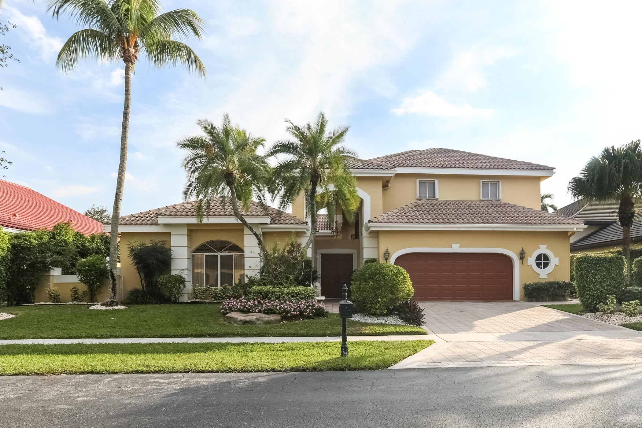Photo of  Boca Raton, FL 33496 MLS RX-10511788