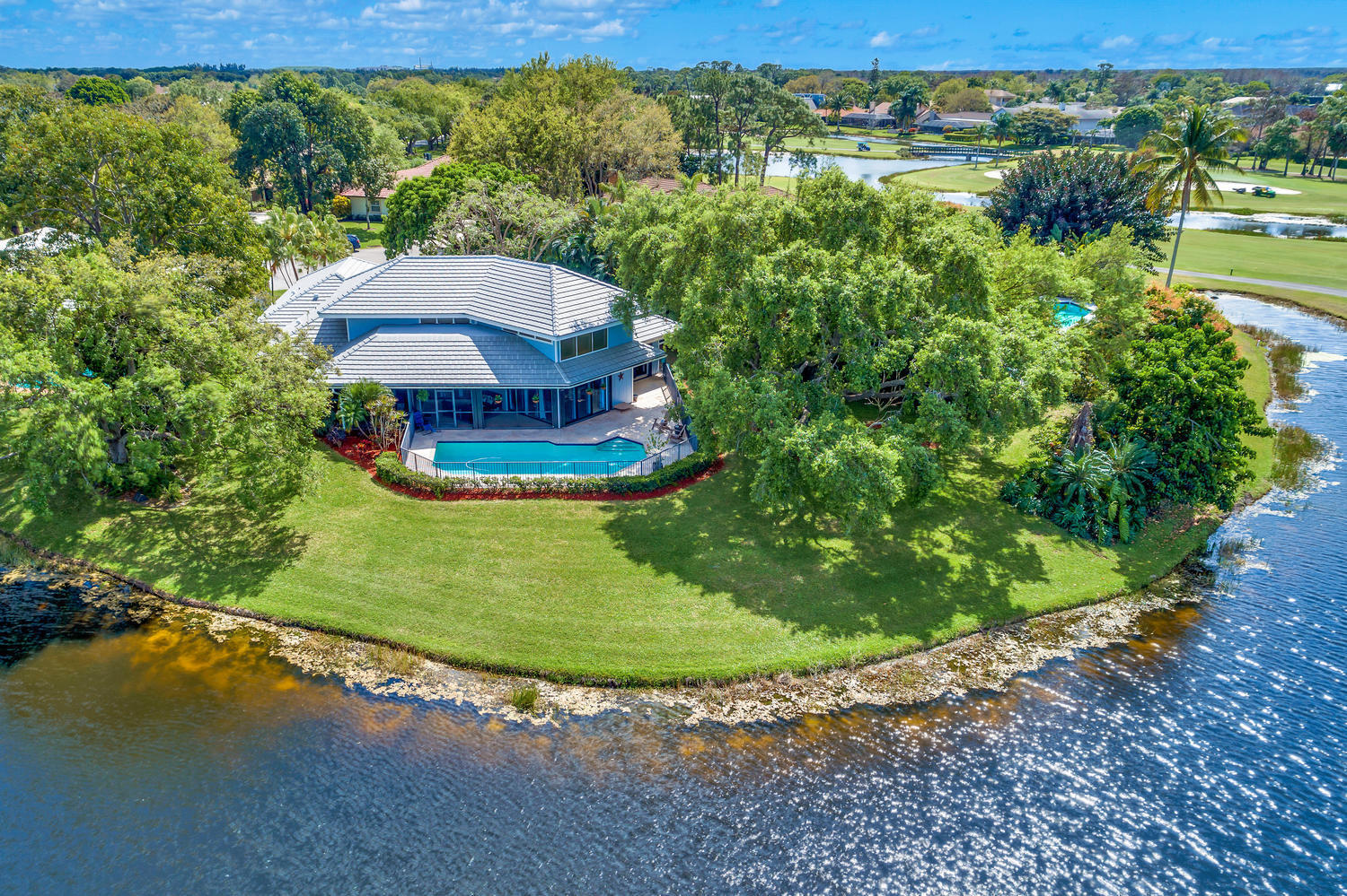 2 Tarrington Circle, Palm Beach Gardens, Florida 33418, 3 Bedrooms Bedrooms, ,3.1 BathroomsBathrooms,A,Single family,Tarrington,RX-10512064
