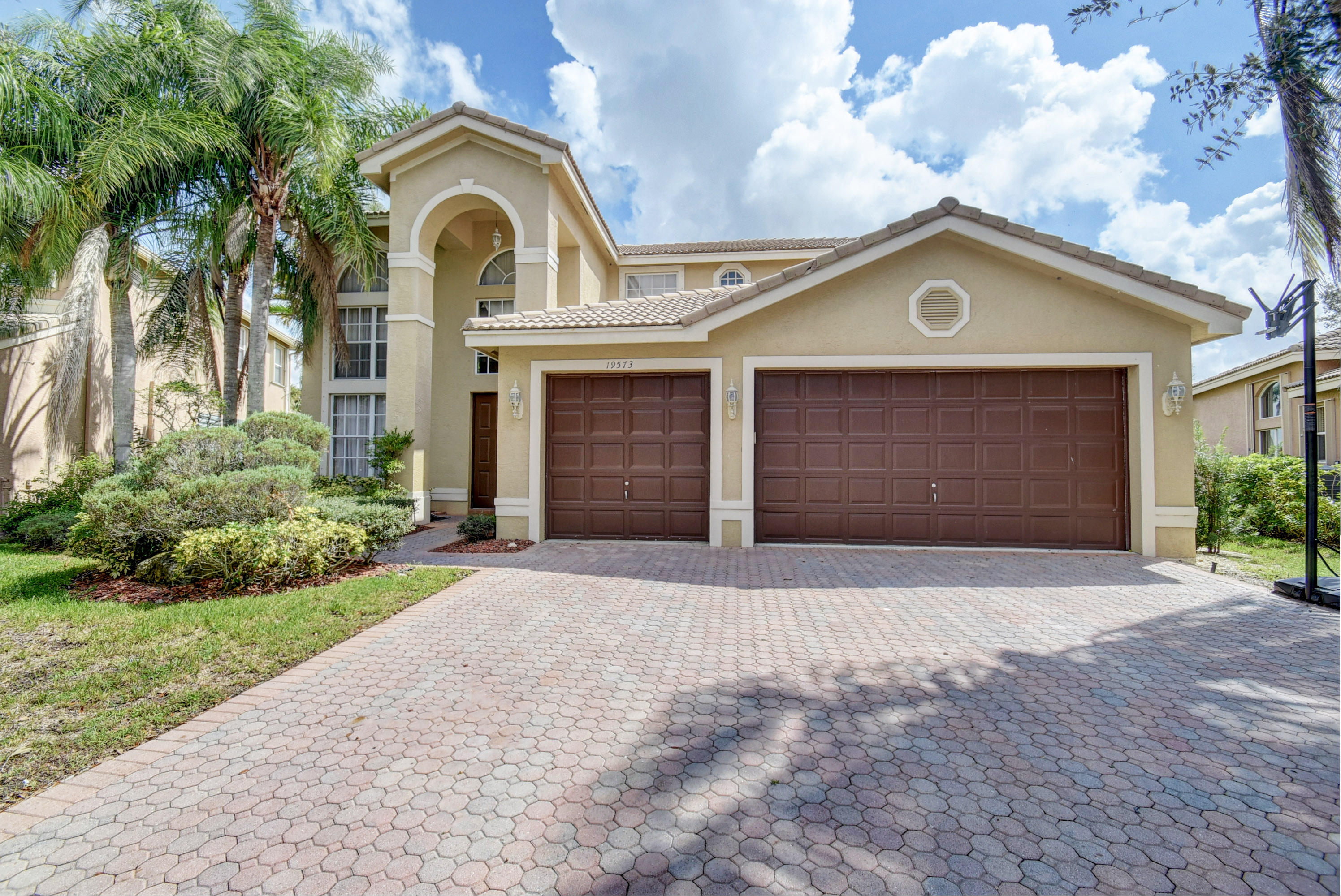 Photo of 19573 Estuary Drive, Boca Raton, FL 33498