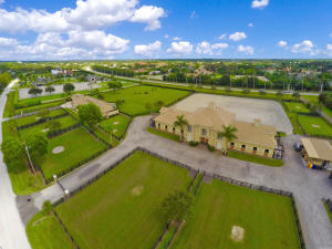 14596  Belmont Trace , Wellington FL 33414 is listed for sale as MLS Listing RX-10511855 photo #1