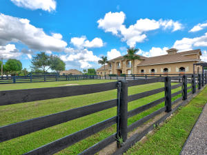 14596  Belmont Trace , Wellington FL 33414 is listed for sale as MLS Listing RX-10511855 photo #5