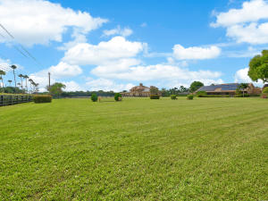 14596  Belmont Trace , Wellington FL 33414 is listed for sale as MLS Listing RX-10511855 photo #7