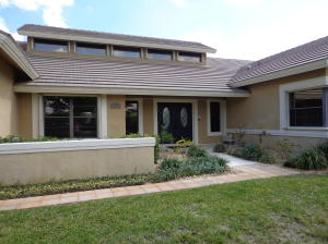 14596  Belmont Trace , Wellington FL 33414 is listed for sale as MLS Listing RX-10511855 photo #8
