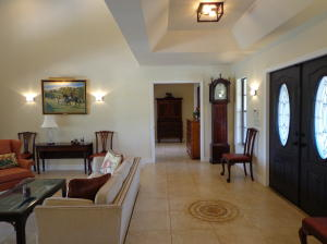 14596  Belmont Trace , Wellington FL 33414 is listed for sale as MLS Listing RX-10511855 photo #9