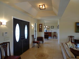 14596  Belmont Trace , Wellington FL 33414 is listed for sale as MLS Listing RX-10511855 photo #10