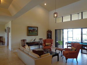14596  Belmont Trace , Wellington FL 33414 is listed for sale as MLS Listing RX-10511855 photo #11