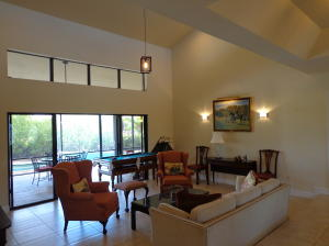14596  Belmont Trace , Wellington FL 33414 is listed for sale as MLS Listing RX-10511855 photo #12
