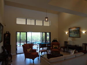 14596  Belmont Trace , Wellington FL 33414 is listed for sale as MLS Listing RX-10511855 photo #13